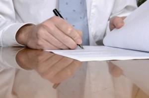 В каких случаях проводится судебно-психиатрическая экспертиза?