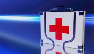 Экспертная оценка качества оказания услуг медицинскими организациями
