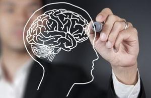 Каковы бывают вопросы при назначении психиатрической экспертизы
