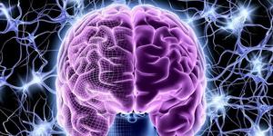 Психиатрическая экспертиза: какие тесты?