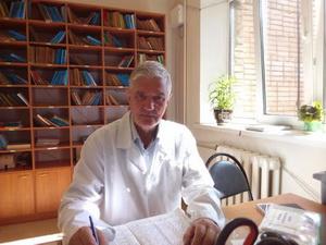 Какие бывают виды экспертиз в психиатрии?