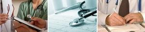 Сколько стоит посмертная судебно-психиатрическая экспертиза?