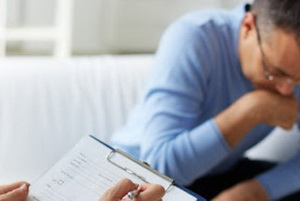 Психиатрическая экспертиза: задаваемые вопросы