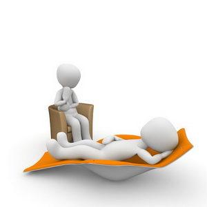 Порядок назначения и проведения экспертизы