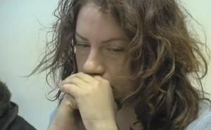 Психолого-психиатрическая экспертиза вопросы ребенку