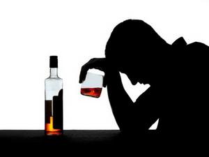 Судебно-психиатрическая экспертиза при алкоголизме