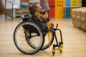 Экспертиза по определению степени утраты трудоспособности и группы инвалидности