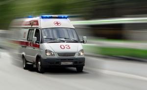 Экспертная оценка эффективности и качества медицинской помощи