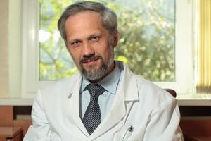 Постановление о назначении психолого-психиатрической экспертизы