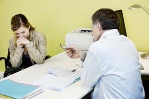 Инструкция по проведению судебно-психиатрической экспертизы