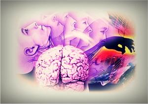 Назначение  судебно-психиатрической экспертизы по отношению к потерпевшим и свидетелям