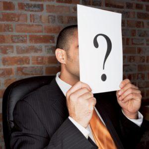 Кто назначает судебно-психиатрическую экспертизу
