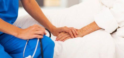 Кто проводит экспертизу качества медицинской помощи