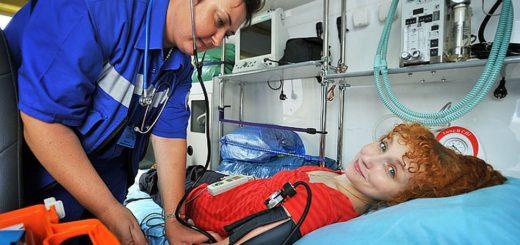 Регламент проведения экспертизы качества медицинской помощи